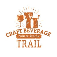 Craft Beverage Trail